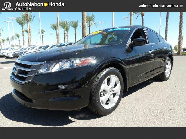 Used honda crosstour for sale phoenix az cargurus for Used honda crosstour for sale
