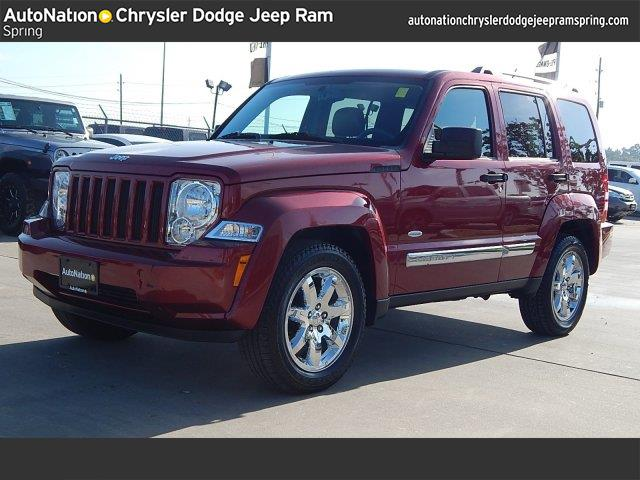 used jeep liberty for sale league city tx cargurus. Cars Review. Best American Auto & Cars Review