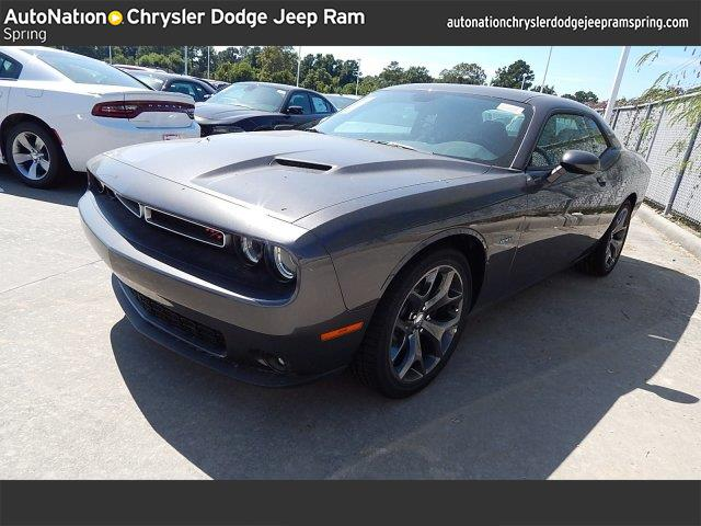 2015 dodge challenger r t for sale in houston tx cargurus. Black Bedroom Furniture Sets. Home Design Ideas
