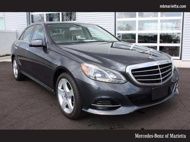 Mercedes benz of marietta marietta ga reviews deals for Marietta luxury motors marietta ga