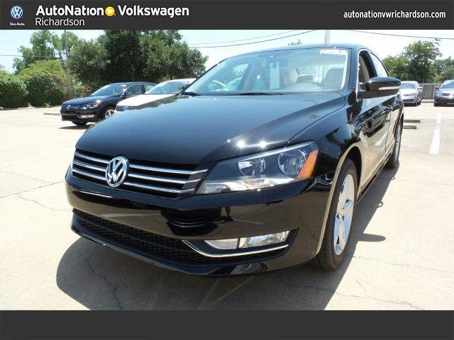2015 volkswagen passat limited edition for sale cargurus. Black Bedroom Furniture Sets. Home Design Ideas