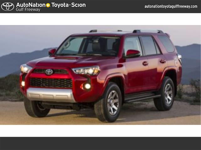 2016 toyota 4runner trail premium 4wd for sale cargurus. Black Bedroom Furniture Sets. Home Design Ideas