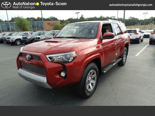 used toyota 4runner for sale atlanta ga cargurus autos post. Black Bedroom Furniture Sets. Home Design Ideas