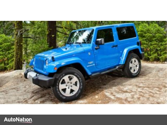 new 2015 2016 jeep wrangler for sale knoxville tn cargurus. Black Bedroom Furniture Sets. Home Design Ideas