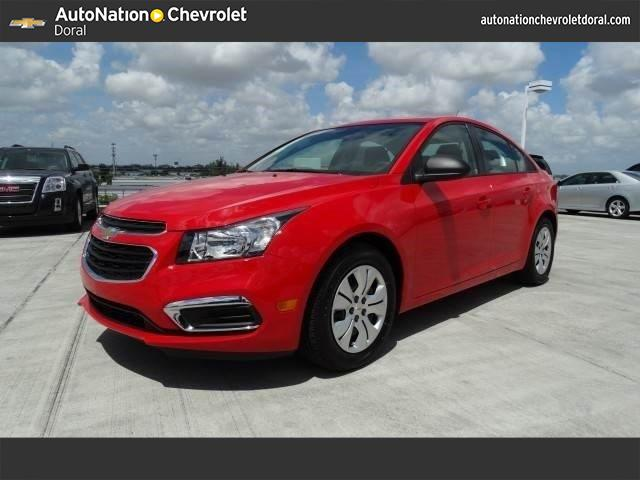new 2015 2016 chevrolet cruze for sale cargurus sexy girl and car photos. Black Bedroom Furniture Sets. Home Design Ideas