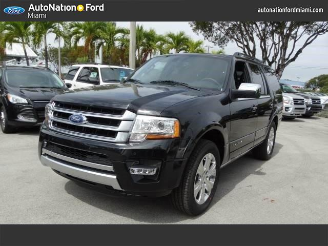 2015 ford expedition platinum for sale in miami fl cargurus. Black Bedroom Furniture Sets. Home Design Ideas