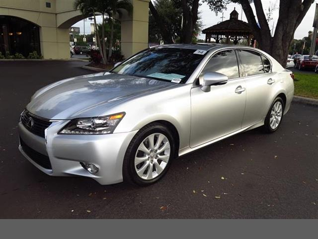 used lexus in tampa at lexus of tampa bay autos post. Black Bedroom Furniture Sets. Home Design Ideas