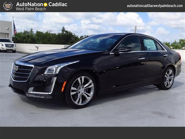 2015 cadillac cts 3 6l vsport premium for sale cargurus. Black Bedroom Furniture Sets. Home Design Ideas