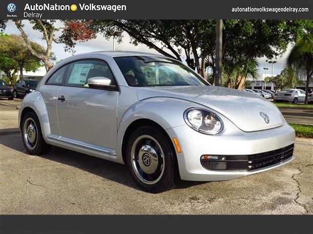 new 2014 2015 volkswagen beetle for sale miami fl cargurus. Black Bedroom Furniture Sets. Home Design Ideas