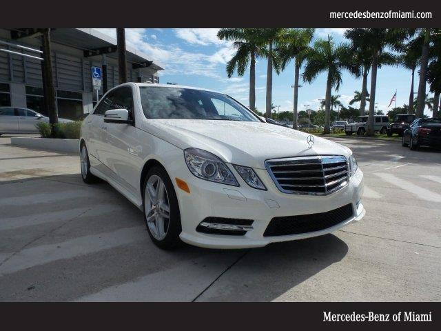 2013 mercedes benz e class e550 sport 4matic for sale cargurus. Black Bedroom Furniture Sets. Home Design Ideas