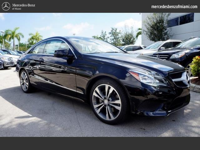 2016 mercedes benz e class e400 coupe for sale cargurus for Used mercedes benz e350 coupe