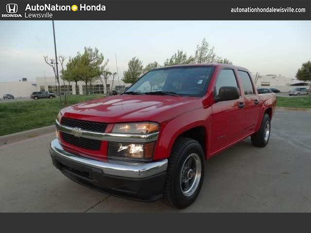used chevrolet colorado for sale dallas tx cargurus. Black Bedroom Furniture Sets. Home Design Ideas