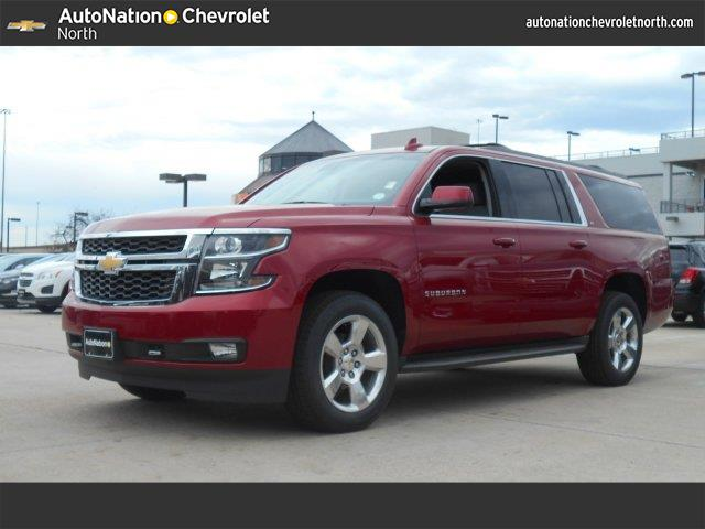 used chevrolet suburban for sale denver co cargurus autos post. Black Bedroom Furniture Sets. Home Design Ideas