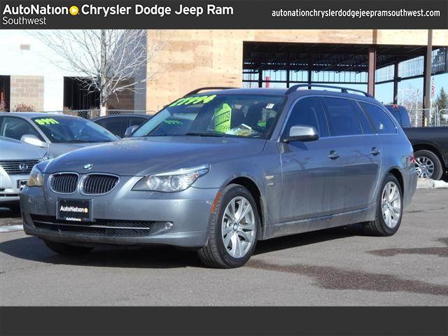 2010 bmw 5 series 535i xdrive wagon for sale usa cargurus. Black Bedroom Furniture Sets. Home Design Ideas