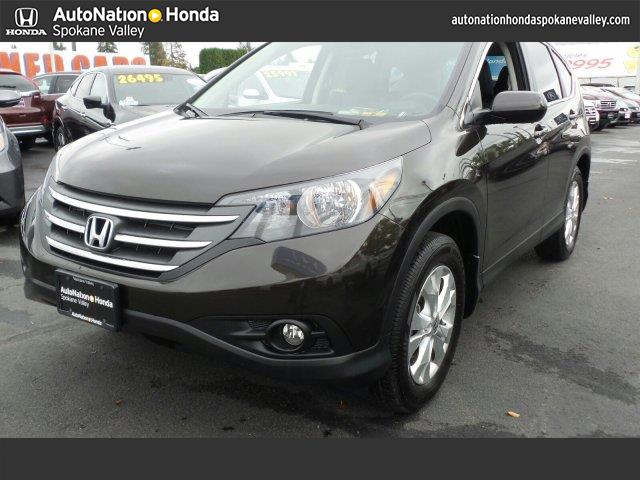 2014 honda cr v ex l awd for sale cargurus. Black Bedroom Furniture Sets. Home Design Ideas