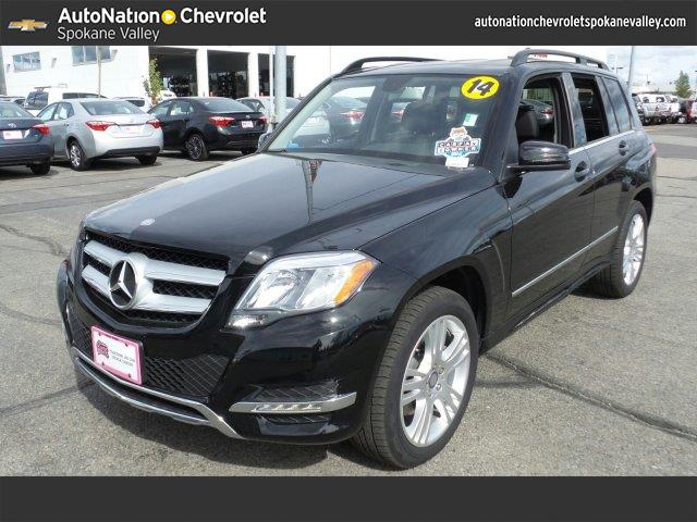 2014 mercedes benz glk class glk350 4matic for sale cargurus for Mercedes benz for sale cargurus