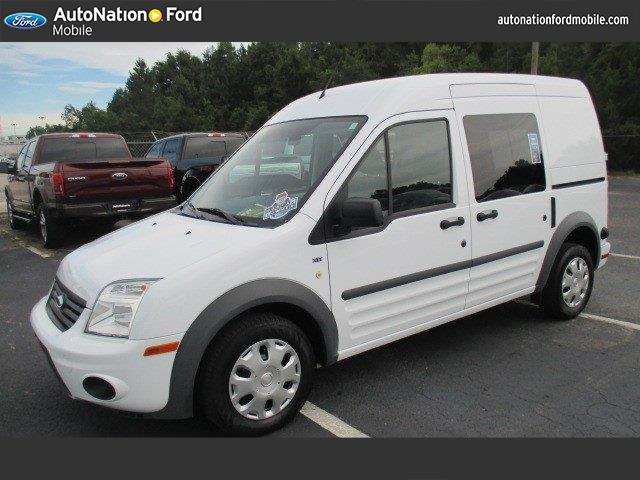 used ford transit connect for sale pensacola fl cargurus. Black Bedroom Furniture Sets. Home Design Ideas