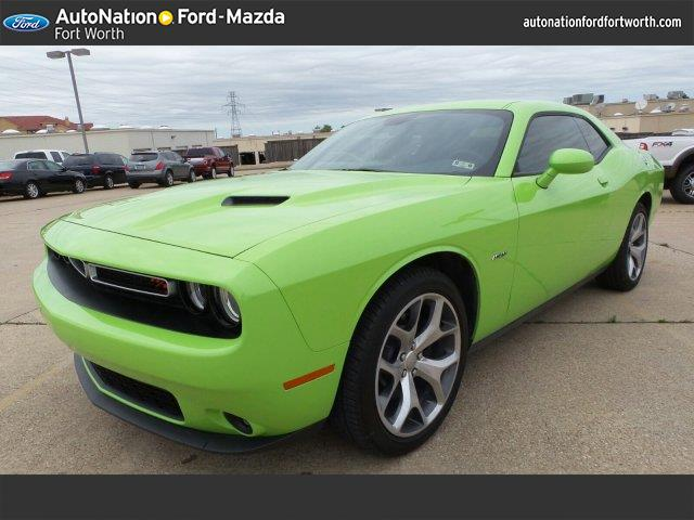 2015 dodge challenger r t plus for sale in dallas tx cargurus. Black Bedroom Furniture Sets. Home Design Ideas