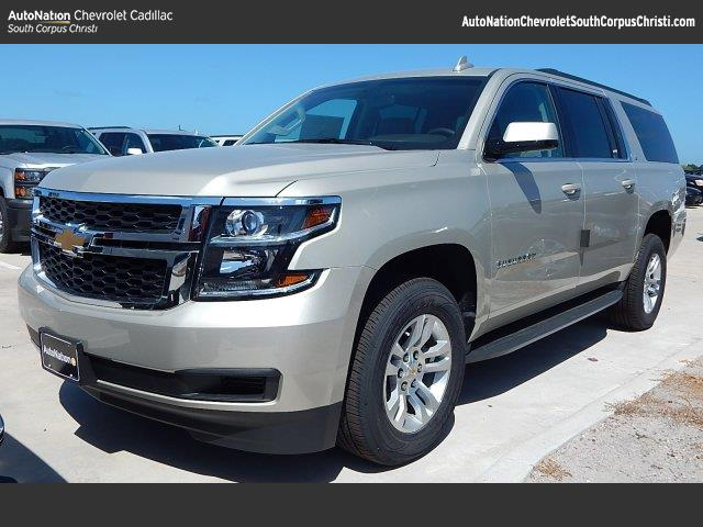 new 2015 chevrolet suburban for sale corpus christi tx cargurus. Black Bedroom Furniture Sets. Home Design Ideas