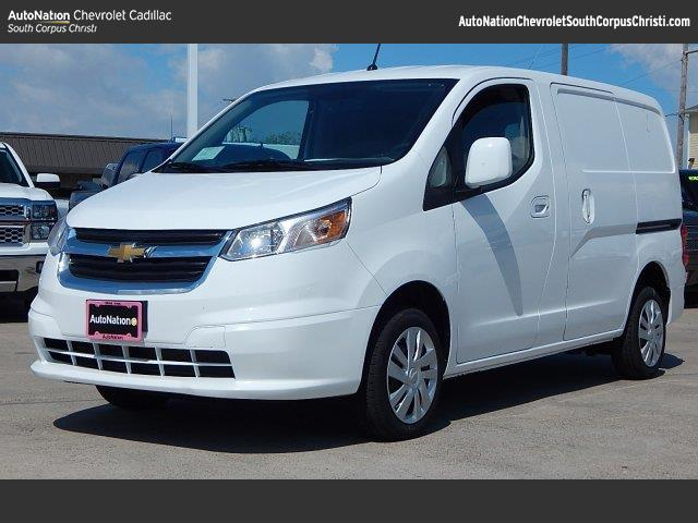 used chevrolet city express for sale corpus christi tx cargurus. Black Bedroom Furniture Sets. Home Design Ideas