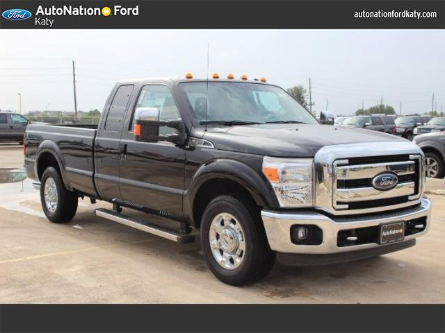 used 2016 ford f 250 super duty lariat for sale houston tx cargurus. Black Bedroom Furniture Sets. Home Design Ideas