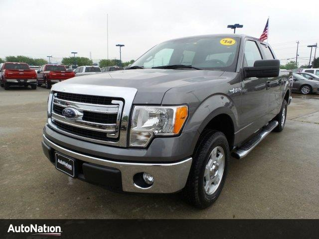 used 2014 ford f 150 limited for sale houston tx cargurus. Black Bedroom Furniture Sets. Home Design Ideas