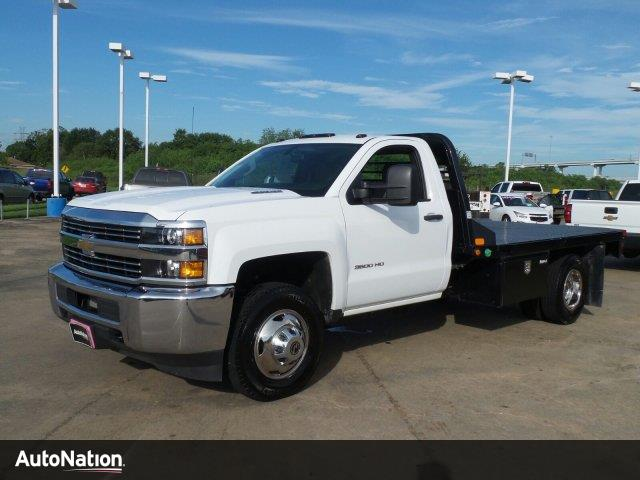 new 2015 2016 chevrolet silverado 3500hd for sale college station. Cars Review. Best American Auto & Cars Review