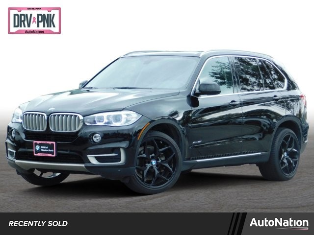 2014 bmw x5 for sale in houston tx cargurus. Black Bedroom Furniture Sets. Home Design Ideas