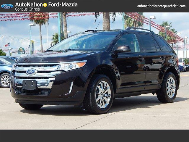 Used Cars For Sale In Corpus Christi Tx Craigslist