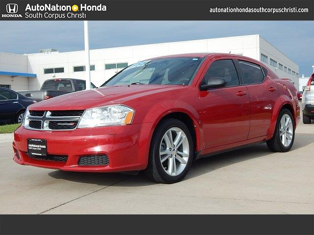 Cheap Car For Sale In Mcallen Tx Cheap Car For Sale In