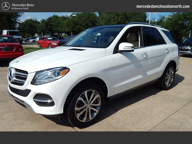 Used mercedes benz for sale houston tx cargurus autos post for Mercedes benz for sale in texas