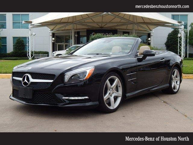 Used mercedes benz for sale houston tx cargurus autos post for Mercedes benz for sale cargurus