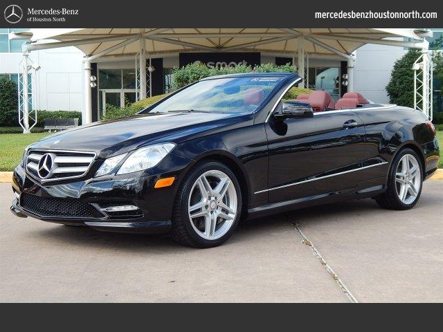 2013 mercedes benz e class e550 cabriolet for sale cargurus. Black Bedroom Furniture Sets. Home Design Ideas