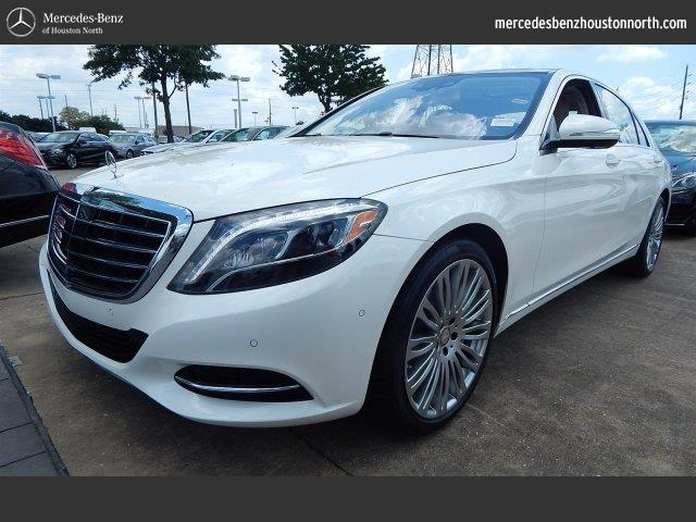 used cars star motor cars new mercedes benz in houston tx