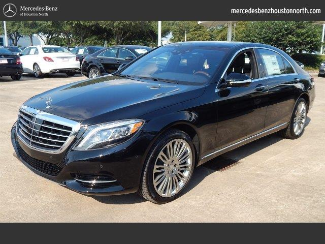 Carmax north houston used cars new cars reviews autos post for Mercedes benz at carmax