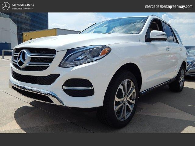 Used mercedes benz gle class for sale houston tx cargurus for Used mercedes benz s550 for sale in houston tx