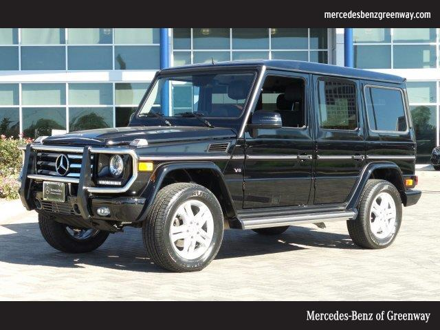 2014 mercedes benz g class for sale in houston tx cargurus for 2014 mercedes benz g class g550 for sale