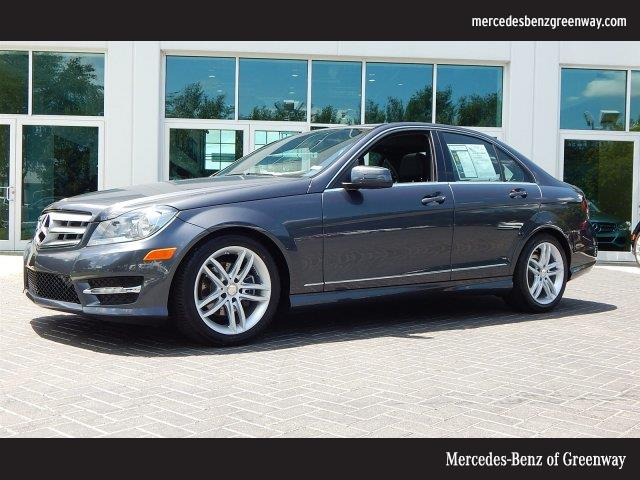 Mercedes benz of houston greenway houston tx reviews for Mercedes benz c250 cargurus