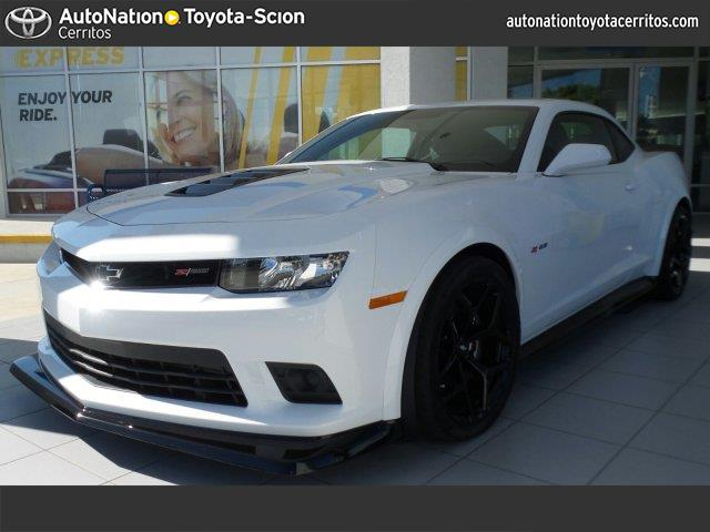 used chevrolet camaro for sale los angeles ca cargurus. Black Bedroom Furniture Sets. Home Design Ideas