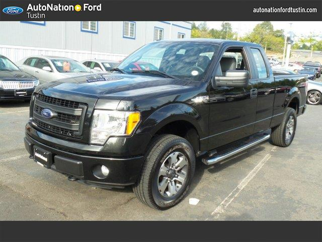 Used Car Pre Owned Ford Dealer In Los Angeles Used Autos