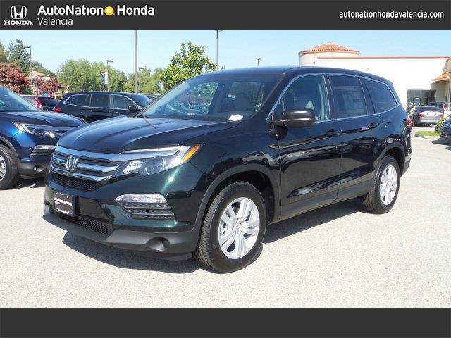 new 2015 2016 honda pilot for sale bakersfield ca cargurus. Black Bedroom Furniture Sets. Home Design Ideas