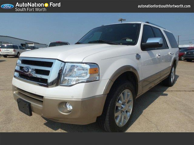 2014 ford expedition el king ranch for sale cargurus. Cars Review. Best American Auto & Cars Review