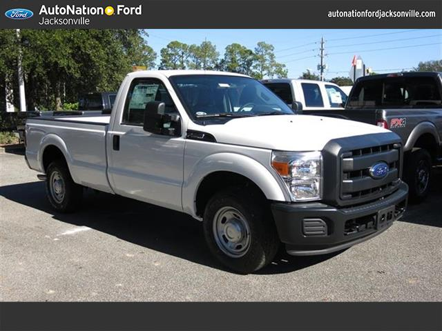 autonation ford jacksonville. Cars Review. Best American Auto & Cars Review