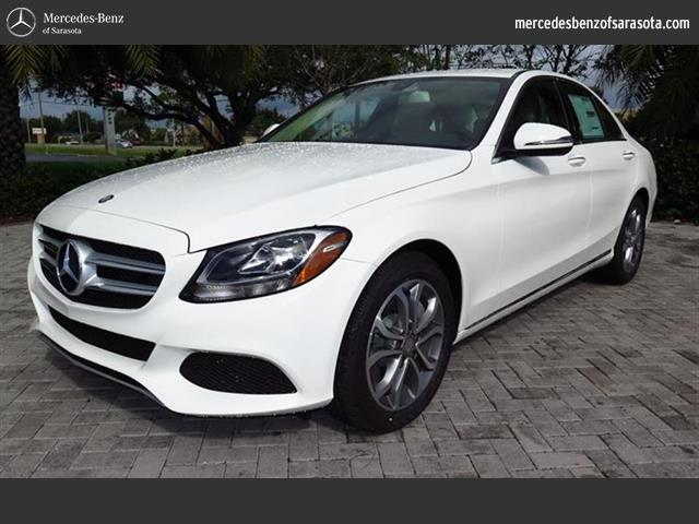 Used mercedes benz for sale sarasota fl cargurus autos post for Used mercedes benz for sale in florida
