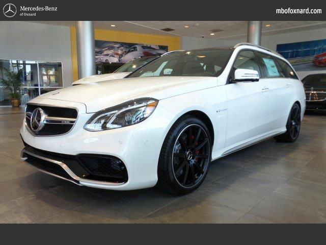 2016 mercedes benz e class e63 amg wagon for sale cargurus for Mercedes benz e class 2016 for sale