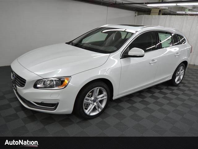 Volvo Dealer Seattle 2018 Volvo Reviews