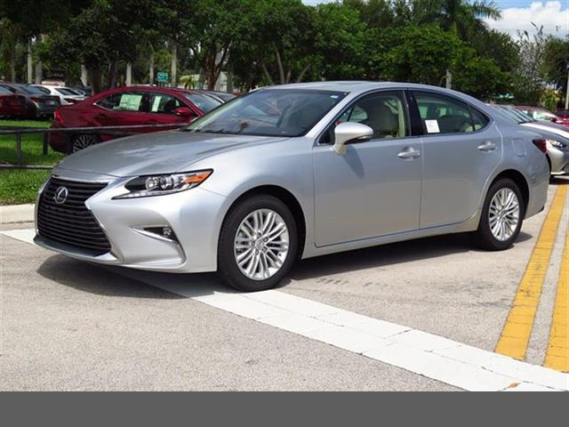 2016 lexus es 350 base for sale cargurus. Black Bedroom Furniture Sets. Home Design Ideas