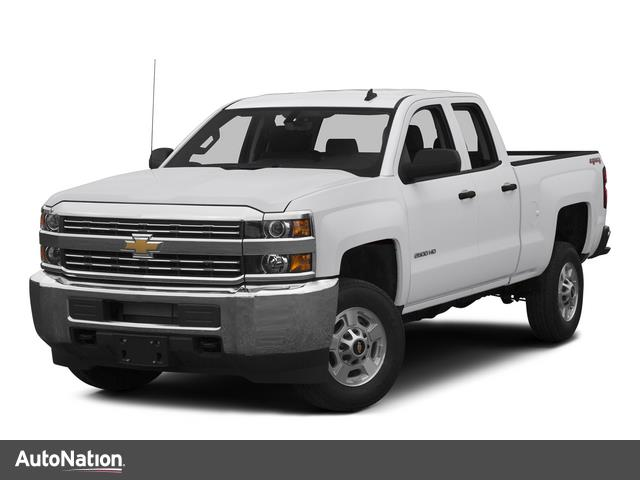 new 2015 2016 chevrolet silverado 2500hd for sale phoenix az. Cars Review. Best American Auto & Cars Review