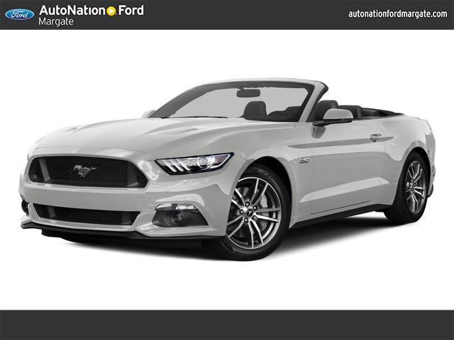 2015 ford mustang gt premium convertible for sale in miami fl cargurus. Black Bedroom Furniture Sets. Home Design Ideas