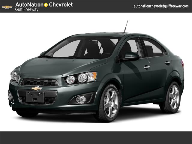 http autonationoverlays blob core windows net nophoneoverlay cc. Cars Review. Best American Auto & Cars Review